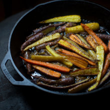recipe-miso-maple-mustard-glazed-carrots-220x220.jpg