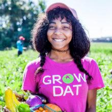 GFW_urban_agriculture_grow_dat_220x220.jpg