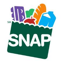 SNAP_logo_220x220.jpg