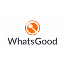 whats-good-logo-220x220.jpg
