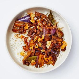 eggplant-adobo-recipe_330x330.jpg