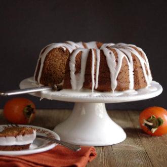 recipe-persimmon-bread-with-lemon-glaze-330x330.jpg