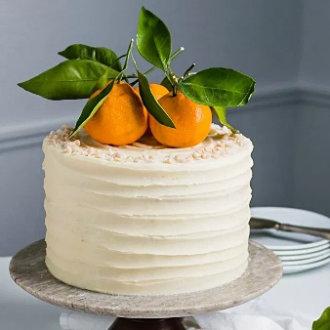 satsuma-ginger-cake-recipe-330x330.jpg
