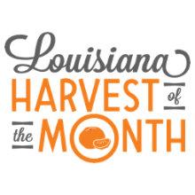 la-harvest-of-the-month-220x220.jpg