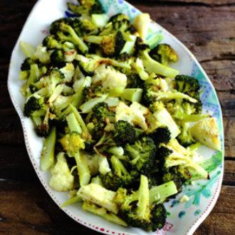 recipe-roasted-broccoli-cauliflower-lemon-ginger-330x330.jpg