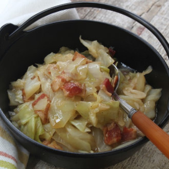 smothered-cabbage-recipe-330x330.jpg