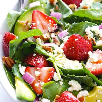 strawberry-kale-salad-recipe-330x330.jpg