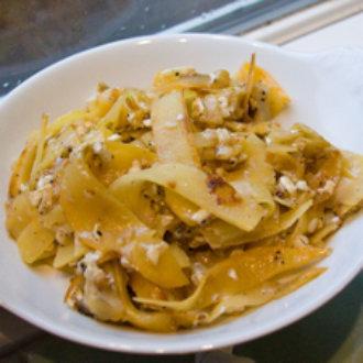 rutabaga-pasta-recipe-330x330.jpg