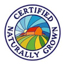 gfw-certified-naturally-grown-220x220.jpg
