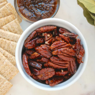 honey-roasted-pecans-recipe-330x330.jpg