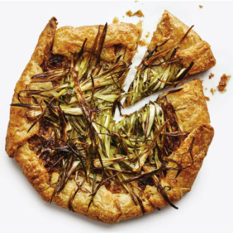 triple-threat-onion-galette-recipe-330x330.jpg
