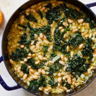 braised-white-beans-and-greens-recipe-330x330.jpg