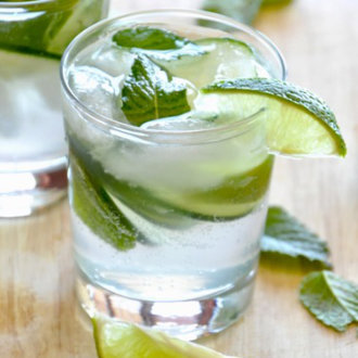cucumber-cooler-cocktails-330x330.jpg