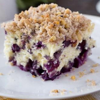 blueberry-buckle-breakfast-cake-330x330.jpg