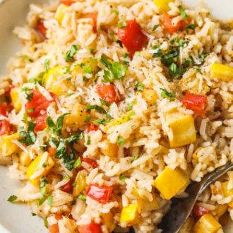 summer-squash-rice-recipe-330x330.jpg