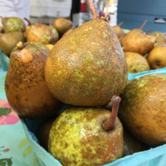 cooking-pears-recipe-330x330.jpg