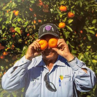 orange-you-glad-vendor-330x330.jpg