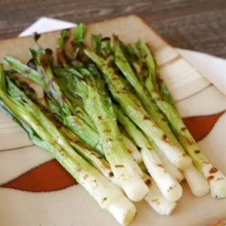 grilled-green-onions-recipe-330x330.jpg