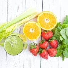 strawberry-orange-green-smoothie-220x220.jpg